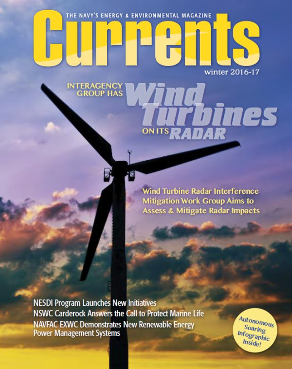 Currents - Winter 2016-17.jpg